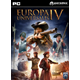 Europa Universalis IV (Steam) + ПОДАРОК