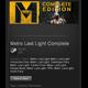 Metro: Last Light Complete (ROW) STEAM Gift Region Free