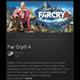 Far Cry® 4 Steam Gift - Region Free (ROW)