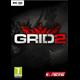 DLC pack for GRID 2 (Steam KEY) + ПОДАРОК