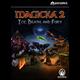 Magicka 2: DLC Ice, Death and Fury (Steam KEY) +ПОДАРОК