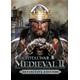 Total War: Rome 2 Обновленное издание (Steam) + ПОДАРОК