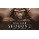 Empire: Total War (Steam) + ПОДАРОК +СКИДКИ