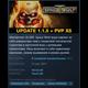 Warhammer 4 ,   : Space Wolf + DLC [Steam\GLOBAL\Key]