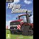 Farming Simulator 2 13 Titanium Edition (Steam Gift RU)