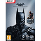 Batman: Arkham Origins PreOrder(Steam Gift/Region Free)