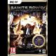 Saints Row IV: Game of the Century Edition RU/CIS gift