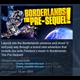Borderlands The Pre-Sequel ?? STEAM KEY ЛИЦЕНЗИЯ