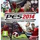 Pro Evolution Soccer 2 14 (PES 2 14) + ПОДАРОК