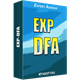 EXP-DFA - Высокодоходный Советник