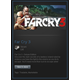 Far Cry 3 - Deluxe Edition - STEAM Gift - Region Free