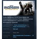 Warhammer 4 ,    Space Marine STEAM KEY GLOBAL ??