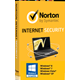 Norton Internet Security 2 17-1 ПК/3 месяца ORIGINAL
