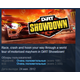 DiRT Showdown STEAM KEY REGION FREE GLOBAL ??