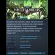 Warhammer 4 ,   : Mechanicus [Steam\GLOBAL\Key]