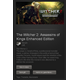 The Witcher 2 Assassins of Kings Enhanced Edition / ROW
