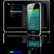 Dr.Web Mobile Security 1 год 1 ПК