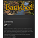 Banished (Steam Gift Region Free)