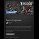 Space Engineers - STEAM - Region RU+CIS+UA