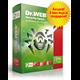 Dr.Web Security Space 15 месяцев 2 ПК