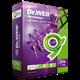 Антивирус Dr.Web  3 месяца 3 ПК + 3 моб.+ скидки