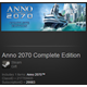 Anno 2 7  Complete Edition - Steam Gift Region Free