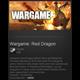 Wargame Red Dragon (Steam Gift RU/CIS/VPN)