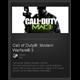 Call of Duty: Modern Warfare 3 - STEAM Gift Region Free