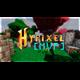 Minecraft: Windows 10 Edition (Ключ / Key)