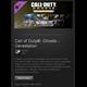 Call of Duty: Ghosts - Devastation - STEAM ROW / free