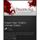 Dragon Age Origins: Ultimate Edition - Steam Gift ROW