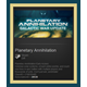 Planetary Annihilation (Steam Gift ROW / Region Free)