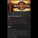 Age of Wonders III  (Steam Gift RU+CIS)