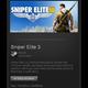 Sniper Elite 3 - STEAM Gift region free / ROW / GLOBAL
