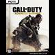 Call of Duty: Advanced Warfare (Steam KEY) + ПОДАРОК