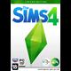The Sims 4 (Region Free / RU / PL / CZ) (Origin KEY)