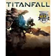 TITANFALL / ORIGIN CD-KEY / REGION FREE / MULTILANGUAGE