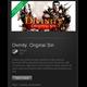 Divinity Original Sin Enhanced - STEAM Gift Region Free