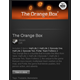 The Orange Box - STEAM Gift - Region Free / ROW