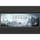 The Elder Scrolls V 5 Skyrim Legendary STEAM ROW / free