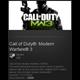 Call of Duty: Modern Warfare 3 -Steam Gift Region Free