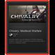 Chivalry: Medieval Warfare (ROW) - steam gift