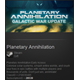 Planetary Annihilation (Steam Gift  Region Free)