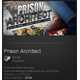 Prison Architect (Steam Gift  Region Free)+Подарок