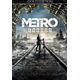 Metro Last Light  (Steam) + СКИДКА + ПОДАРОК
