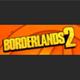 Borderlands 2 - STEAM Gift - Region Free / ROW / GLOBAL