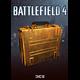 Battlefield 4 Gold Battlepack RU/EU REGION FREE ORIGIN