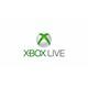 XBOX LIVE GOLD 12Months(Месяцев)1 Год RU/EU/PL/USA