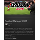 Football Manager 2 15 Steam RU/CIS/ VPN