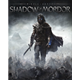 Middle-earth: Shadow of Mordor GOTY (Steam) +ПОДАРОК